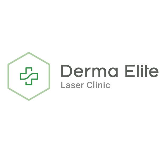 Derma Elite
