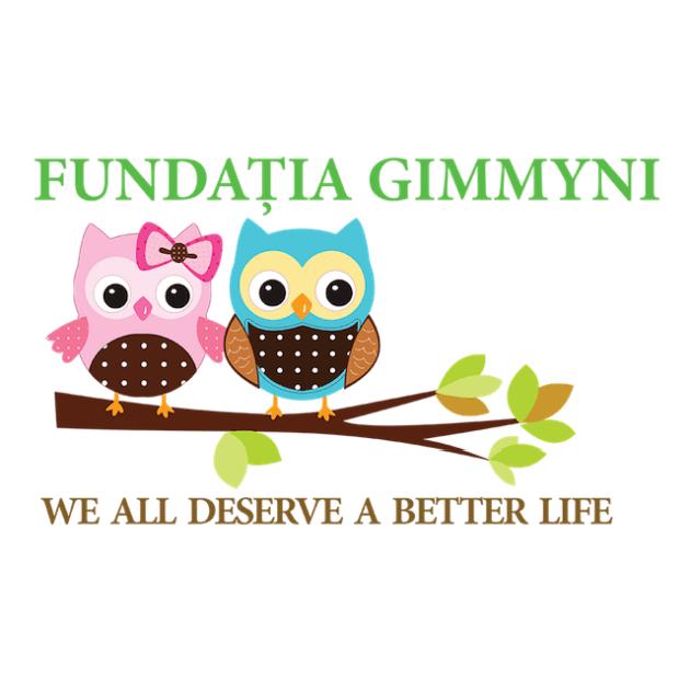 Fundația Gimmyni