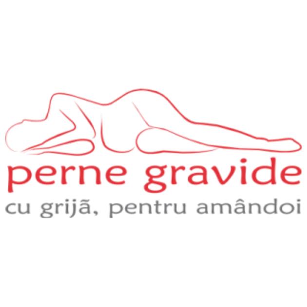 Logo Perne Gravide