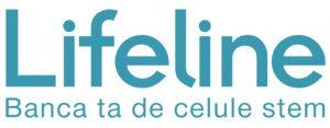 Politica de confidențialitate | Lifeline - Banca ta de celule stem