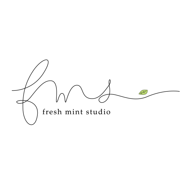 Fresh Mint Studio