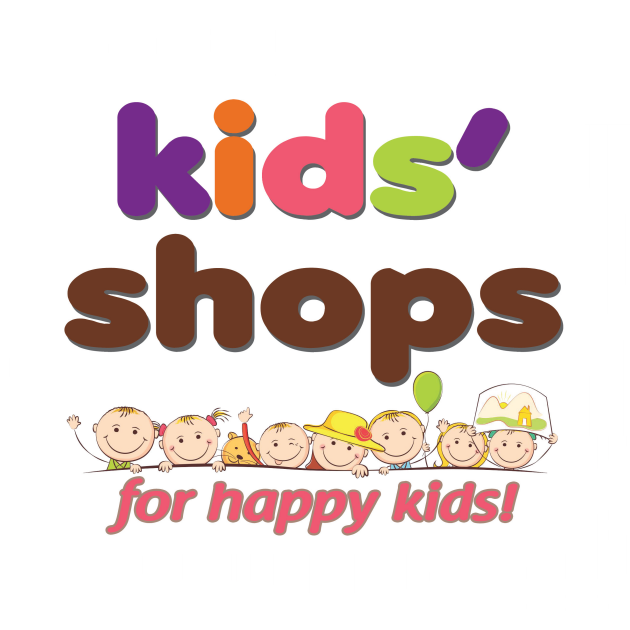 Kids Shops