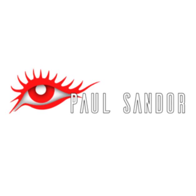 Paul Sandor