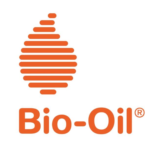 Bio_oil_logo