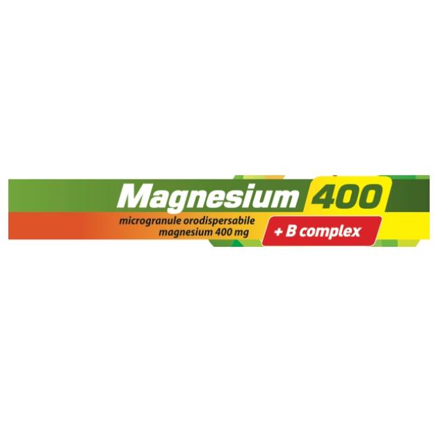 Magnesium_400_logo