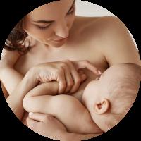 Academia Părinților Lifeline - Curs de Alăptare Online Gratuit